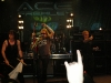 Ace Frehley - 6 dec 2009 Gteborg