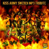 KAS mp3 tribute 2010 #2