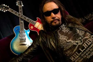 acefrehley-promo-2009