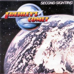 Frehley's-Comet---Second-Sighting-Front-Cover-11789