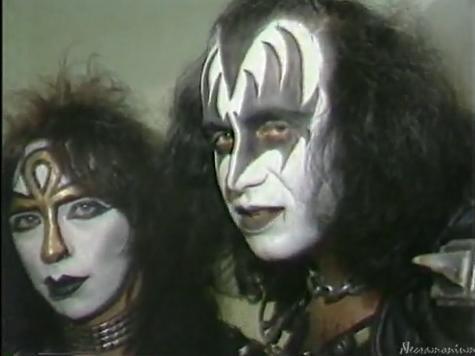 Återblick 1982 – Religiösagrupper