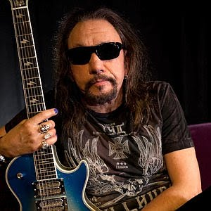 Ace-Frehley_-