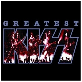 greatest-kiss-mp3