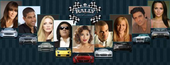 rallyblogpic