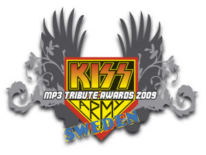 KAS_MP3_AWARDS
