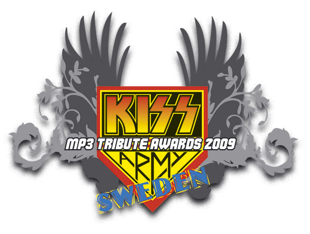 Mp3 tribute Awards 2009