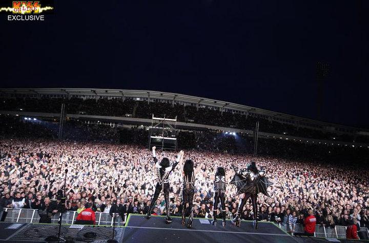 Kiss_malmo_stadion