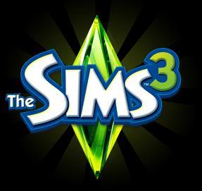 Kiss i The Sims 3