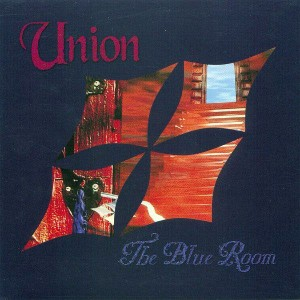 The Blue Room - Union