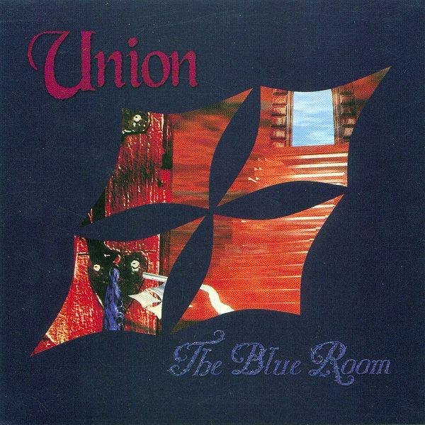 The Blue Room – Bruce Kulick har aldrig varit bättre!