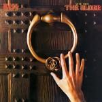 The Elder - 1981