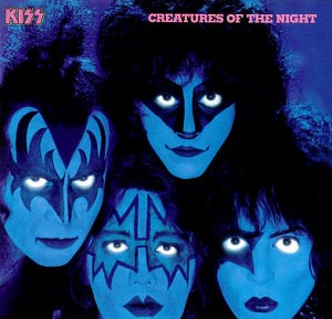 creaturesofthenight_cover