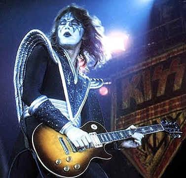 Saker du bör veta om Kiss