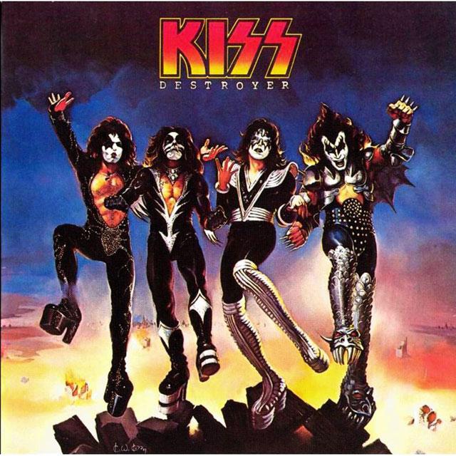 Recommend an album - Page 2 Kiss-destroyer-1_786x786