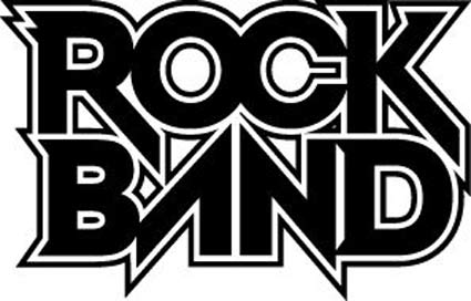 Veckans Rock Band – KISS