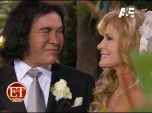 Video från bröllopet