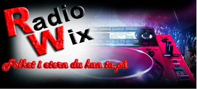 Radio-Special med KISS imorgon….