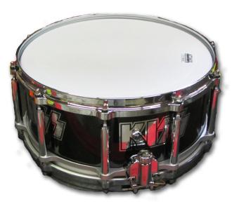 Köp Eric´s virvel trumma…