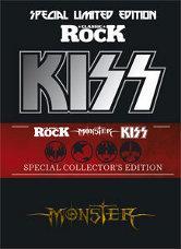 Classic Rock Special…