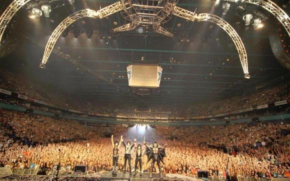 Helsingfors 2013