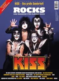 Rocks Magazine