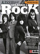 Classic Rock 2014