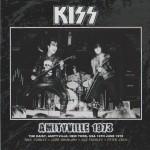 Amityville 1973 - front