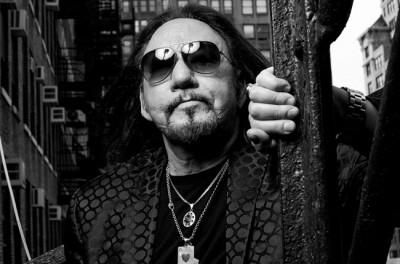 ace-frehley-1-april-11-billboard-650