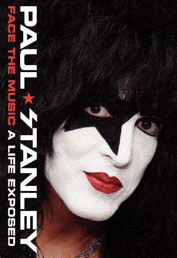 Paul Stanley – Fox News