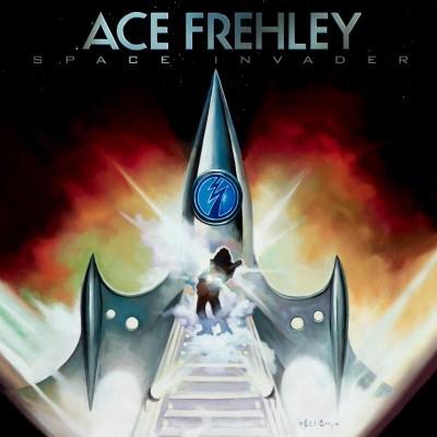 Ace album 2014