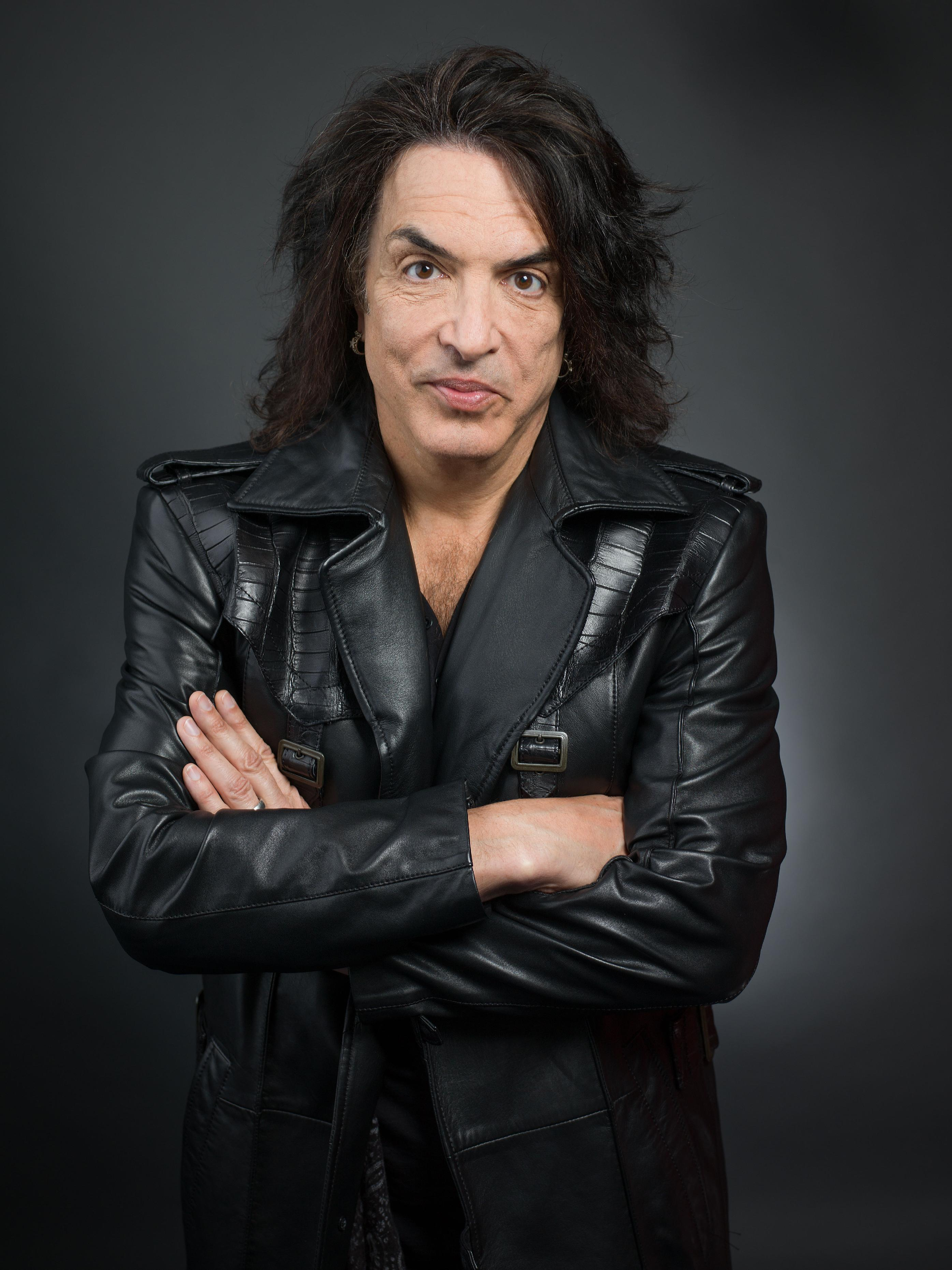 paul stanley live to win flac