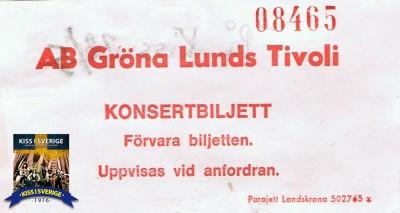 Grönanbiljett1