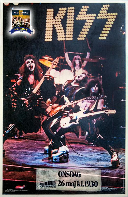 Konsertaffisch-gbg-1976