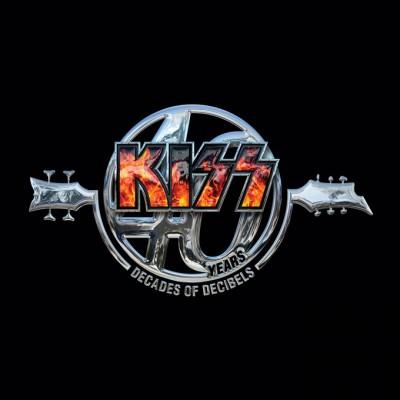 Kiss40