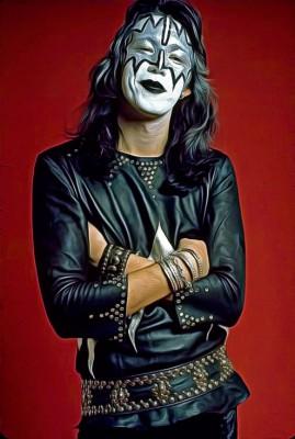 ace-paint-1974