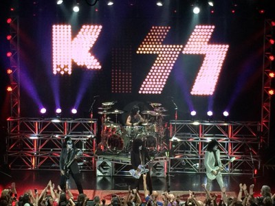 KK4 live 1
