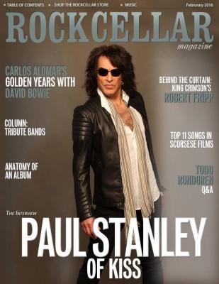 Rockceller