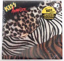 Animalize 32 år….