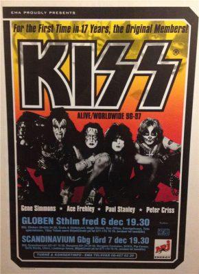 poster-stockholm-96