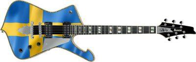 sweden-guitar