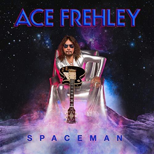 Ace nya platta i denna vecka….