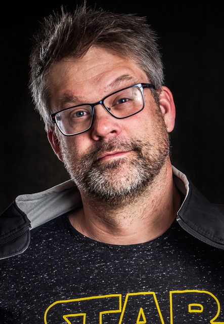 Erik Hellqvist