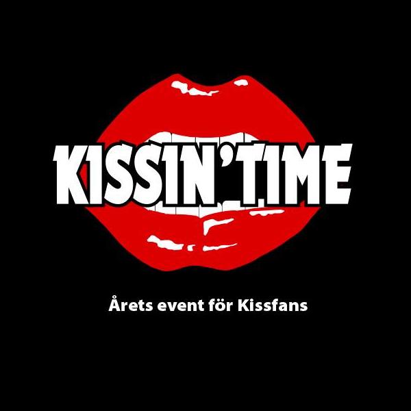 Kissin'Time