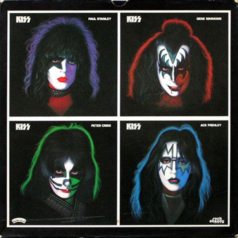 Vinylfarfar – Den japanska soloboxen