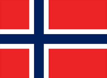 Förband i Norge