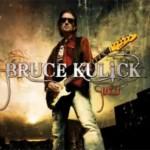 Intervju med Bruce Kulick