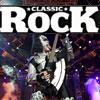 Classic Rock tävling