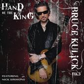 """""""HAND OF THE KING""""  Finns förnedladdning"""