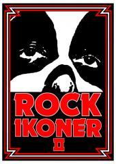 Rockikoner II