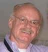 R.I.P. Bill Aucoin